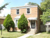 Photo of 9916 S Lowe Avenue, CHICAGO, IL 60628 (MLS # 09692133)