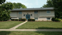 Photo of 1344 S 14th Street, Unit Number D1, St. Charles, IL 60174 (MLS # 09692391)