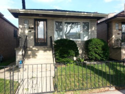 Photo of 3445 S Wallace Street, CHICAGO, IL 60616 (MLS # 09692434)
