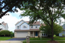Photo of 1470 Anvil Court, BARTLETT, IL 60103 (MLS # 09692607)