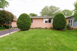 Photo of 1343 S Highland Avenue, ARLINGTON HEIGHTS, IL 60005 (MLS # 09692788)