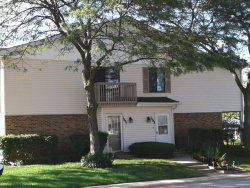 Photo of 1001 Cleveland Court, Unit Number 1001, Vernon Hills, IL 60061 (MLS # 09693000)
