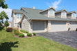 Photo of 153 Penny Lane, Unit Number 153, SYCAMORE, IL 60178 (MLS # 09693042)