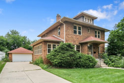 Photo of 516 S Washington Street, WHEATON, IL 60187 (MLS # 09693213)