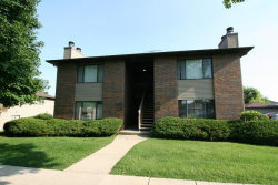 Photo of 1119 Kane Street, Unit Number 1119, SOUTH ELGIN, IL 60177 (MLS # 09693288)