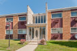 Photo of 1313B S Rebecca Road, Unit Number 210, LOMBARD, IL 60148 (MLS # 09693598)