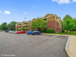 Photo of 206 Glengarry Drive, Unit Number 306, BLOOMINGDALE, IL 60108 (MLS # 09693644)