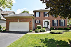Photo of 110 Saint Germain Place, ST. CHARLES, IL 60175 (MLS # 09693794)