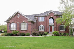 Photo of 1221 Countryside Lane, SOUTH ELGIN, IL 60177 (MLS # 09693828)
