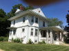 Photo of 557 W State Street, SYCAMORE, IL 60178 (MLS # 09693954)