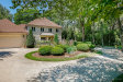 Photo of 6338 Clarendon Hills Road, WILLOWBROOK, IL 60527 (MLS # 09693970)