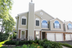 Photo of 600 Muskegan Court, Unit Number 600, VERNON HILLS, IL 60061 (MLS # 09694038)