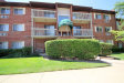 Photo of 920 N Lakeside Drive, Unit Number 3B, VERNON HILLS, IL 60061 (MLS # 09694069)