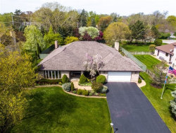 Photo of 304 Thierry Lane, PROSPECT HEIGHTS, IL 60070 (MLS # 09694184)