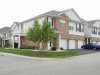 Photo of 8221 Concord Lane, Unit Number G, JUSTICE, IL 60458 (MLS # 09694418)