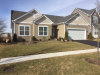 Photo of 0N646 Bowdish Drive, GENEVA, IL 60134 (MLS # 09694474)