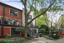 Photo of 1812 S State Street, Unit Number M33, CHICAGO, IL 60616 (MLS # 09694698)