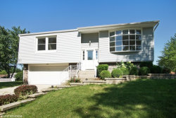 Photo of 950 Summerfield Drive, ROSELLE, IL 60172 (MLS # 09694788)