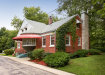 Photo of 333 Chauncey Street, SYCAMORE, IL 60178 (MLS # 09694795)