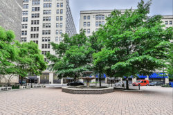 Photo of 680 S Federal Street, Unit Number 601, CHICAGO, IL 60605 (MLS # 09695246)