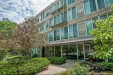 Photo of 2555 Gross Point Road, Unit Number 109, EVANSTON, IL 60201 (MLS # 09695248)