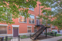 Photo of 350 E 25th Place, Unit Number 26D, CHICAGO, IL 60616 (MLS # 09695606)
