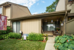 Photo of 541 Isle Royal Bay, ROSELLE, IL 60172 (MLS # 09695653)