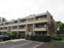 Photo of 174 E Springbrook Drive, Unit Number 2B, BLOOMINGDALE, IL 60108 (MLS # 09695774)