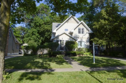 Photo of 5738 Dunham Road, DOWNERS GROVE, IL 60516 (MLS # 09695794)