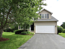 Photo of 1301 Fox Meadow Court, ST. CHARLES, IL 60174 (MLS # 09695994)
