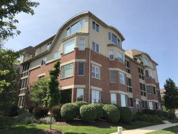 Photo of 100 N River Lane, Unit Number 406, GENEVA, IL 60134 (MLS # 09696041)