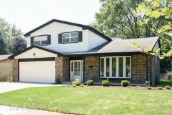 Photo of 3220 N Volz Drive, ARLINGTON HEIGHTS, IL 60004 (MLS # 09696342)