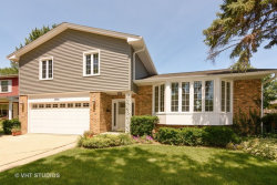 Photo of 2006 E Sherwood Road, ARLINGTON HEIGHTS, IL 60004 (MLS # 09696353)