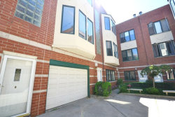 Photo of 4240 N Kenmore Avenue, Unit Number 3S, CHICAGO, IL 60613 (MLS # 09696427)
