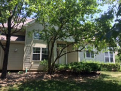 Photo of 612 Concord Way, PROSPECT HEIGHTS, IL 60070 (MLS # 09696571)