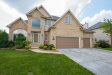 Photo of 790 Chasewood Drive, SOUTH ELGIN, IL 60177 (MLS # 09696579)