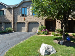 Photo of 124 Country Club Drive, BLOOMINGDALE, IL 60108 (MLS # 09696847)