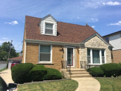 Photo of 2512 S 1st Avenue, NORTH RIVERSIDE, IL 60546 (MLS # 09696861)