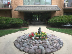Photo of 1747 W Crystal Lane, Unit Number 709, MOUNT PROSPECT, IL 60056 (MLS # 09696865)
