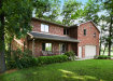 Photo of 1635 Freed Road, SYCAMORE, IL 60178 (MLS # 09696999)