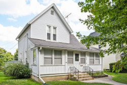 Photo of 1020 S 3rd Street, ST. CHARLES, IL 60174 (MLS # 09697008)