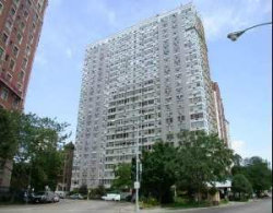 Photo of 3900 N Lake Shore Drive, Unit Number 8H, CHICAGO, IL 60613 (MLS # 09697037)