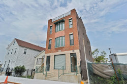 Photo of 2349 N Elston Avenue, Unit Number 2, CHICAGO, IL 60614 (MLS # 09697332)