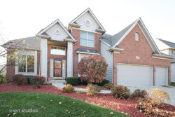 Photo of 630 Cole Drive, SOUTH ELGIN, IL 60177 (MLS # 09697448)
