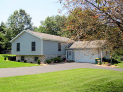 Photo of 3N460 Coulter Lane, ST. CHARLES, IL 60175 (MLS # 09697514)
