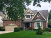 Photo of 38 Chestnut Avenue, CLARENDON HILLS, IL 60514 (MLS # 09697600)