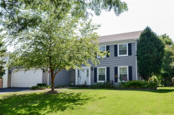 Photo of 1990 Wexford Circle, WHEATON, IL 60189 (MLS # 09697653)