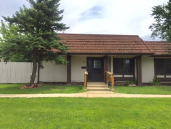Photo of 1288 Court E, Unit Number 1288, HANOVER PARK, IL 60133 (MLS # 09697813)