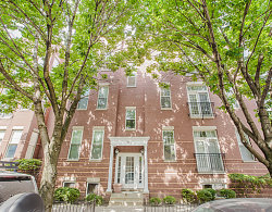 Photo of 1830 N Sheffield Avenue, Unit Number C3, CHICAGO, IL 60614 (MLS # 09697914)