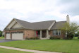 Photo of 2312 Luther Lowell Lane, SYCAMORE, IL 60178 (MLS # 09698179)